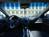 Chevrolet Cruze 2014 года за 4 300 000 тг. в Шымкент – фото 4