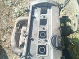 Двигатель на ауди а4 за 70 000 тг. в Алматы – фото 5