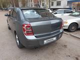 Chevrolet Cobalt 2015 года за 3 500 000 тг. в Павлодар – фото 4