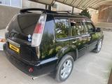 Nissan X-Trail 2006 года за 3 600 000 тг. в Шымкент – фото 3