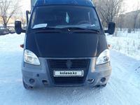 ГАЗ ГАЗель 2007 года за 1 950 000 тг. в Караганда