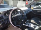 Mercedes-Benz B 180 2009 года за 2 800 000 тг. в Караганда – фото 4