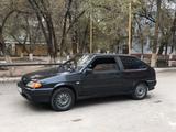 ВАЗ (Lada) 2113 (хэтчбек) 2008 года за 1 000 000 тг. в Атырау