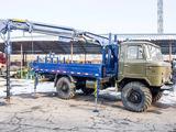 Donghae  3000А 2007 года за 6 600 000 тг. в Алматы – фото 2