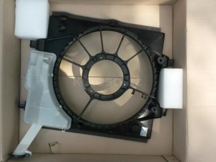 Диффузор вентилятора за 13 000 тг. в Алматы