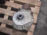 Раздаточная коробка 32000-08021 SsangYong Rexton за 128 000 тг. в Челябинск – фото 2