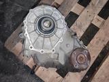 Раздаточная коробка 32000-08021 SsangYong Rexton за 128 000 тг. в Челябинск – фото 5