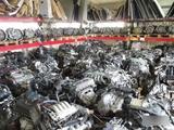 Огромный выбор контрактных двигателей АКПП, МКПП, типтроник в Алматы