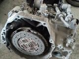 Коробка механика хонда акорд за 50 000 тг. в Нур-Султан (Астана) – фото 2