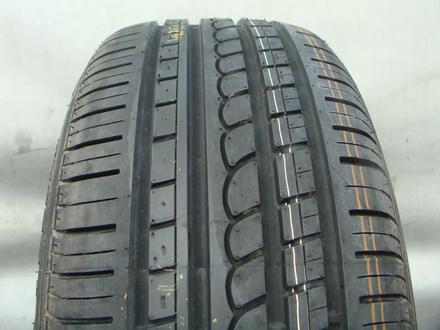 Шины Pirelli Pzero 235/35/r19 2шт за 52 500 тг. в Алматы