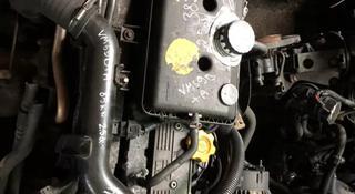 Контрактный дизельный двигатель на JEEP из Европы в наличии в Алматы