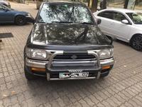 Nissan Terrano 1996 года за 2 600 000 тг. в Алматы