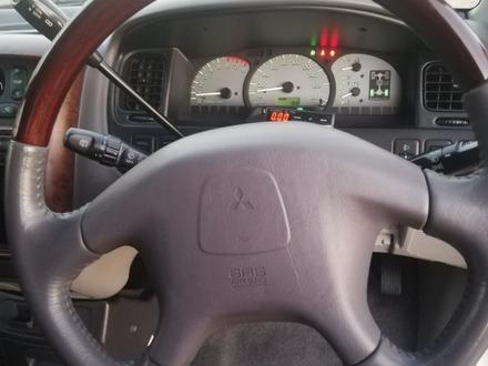 Mitsubishi Delica 2006 года за 6 200 000 тг. в Павлодар – фото 11