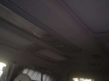 Mitsubishi Delica 2006 года за 6 200 000 тг. в Павлодар – фото 13