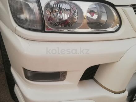 Mitsubishi Delica 2006 года за 6 200 000 тг. в Павлодар – фото 4