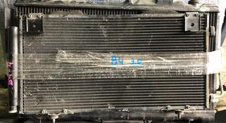 Радиатор кондиционера Subaru b4 объем 3, 0 за 100 тг. в Алматы