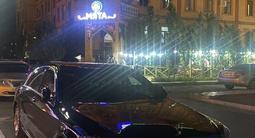 Mercedes-Benz S 500 2013 года за 21 500 000 тг. в Кызылорда – фото 5
