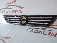 Решетка радиатора Opel Vectra 1993г за 6 000 тг. в Алматы