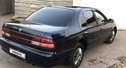 Nissan Cefiro 1995 года за 1 900 000 тг. в Алматы