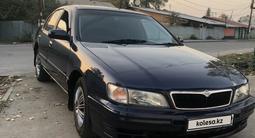 Nissan Cefiro 1995 года за 1 900 000 тг. в Алматы – фото 2