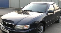 Nissan Cefiro 1995 года за 1 900 000 тг. в Алматы – фото 3