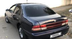 Nissan Cefiro 1995 года за 1 900 000 тг. в Алматы – фото 5