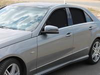 Авто шторки Laitovo за 10 000 тг. в Алматы