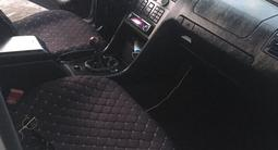 Mercedes-Benz C 280 1994 года за 1 500 000 тг. в Экибастуз – фото 5