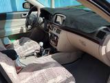 Hyundai Sonata 2006 года за 3 100 000 тг. в Уральск – фото 4