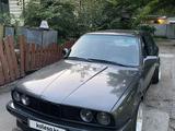 BMW 320 1989 года за 1 900 000 тг. в Алматы