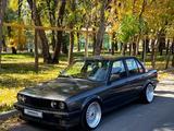 BMW 320 1989 года за 1 900 000 тг. в Алматы – фото 3