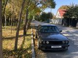 BMW 320 1989 года за 1 900 000 тг. в Алматы – фото 4