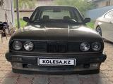 BMW 320 1989 года за 1 900 000 тг. в Алматы – фото 5