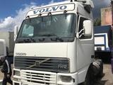 Volvo  FH12 1997 года за 9 000 000 тг. в Семей