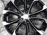Новые 20-ые диски на Wald за 420 000 тг. в Павлодар
