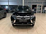 Mitsubishi Pajero Sport 2020 года за 18 990 000 тг. в Алматы