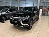 Mitsubishi Pajero Sport 2020 года за 18 990 000 тг. в Алматы – фото 2