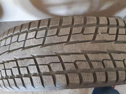 Диски с покрышкой на Mercedes g63 за 300 000 тг. в Атырау – фото 4