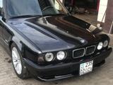 BMW 530 1995 года за 2 999 999 тг. в Алматы