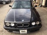 BMW 530 1995 года за 2 999 999 тг. в Алматы – фото 2