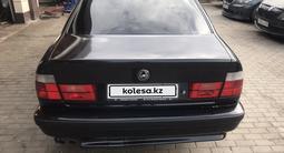 BMW 530 1995 года за 2 999 999 тг. в Алматы – фото 4