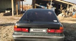 Mitsubishi Galant 1991 года за 980 000 тг. в Иргели