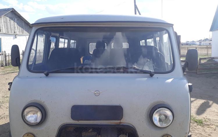 УАЗ Буханка 2009 года за 800 000 тг. в Костанай