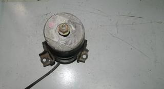 Подушка двигателя задняя за 12 000 тг. в Алматы