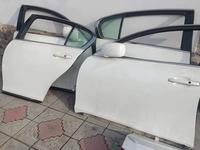 Двери за 50 000 тг. в Алматы
