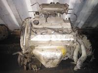 Двигатель за 190 000 тг. в Алматы
