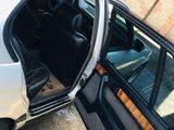 BMW 730 1990 года за 1 150 000 тг. в Шымкент