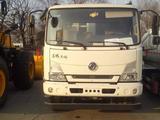 Dong Feng  HYS5080ZYSE5 2021 года за 20 700 000 тг. в Нур-Султан (Астана)