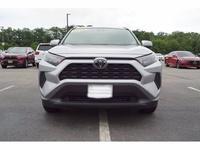 Toyota RAV 4 2019 года за 12 900 000 тг. в Алматы