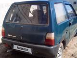 ВАЗ (Lada) 1111 Ока 2006 года за 600 000 тг. в Уральск